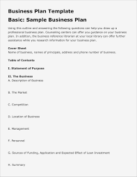 Purchase Agreement Samples Asset Purchase Agreement Form Samples Business Document