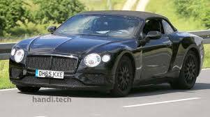 2018 bentley continental gt price. exellent price 2018 bentley continental gt convertible specs on bentley continental gt price