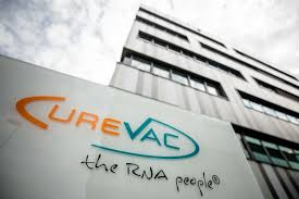 Companies to collaborate on mrna vaccine and monoclonal antibody research programmes in infectious diseases. Curevac What Sets The German Biotech Firm Apart In The Covid 19 Vaccine Race The Local