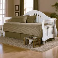 daybed will twin xl fitybeds bedroom sets amazing teal sheets does size mattress