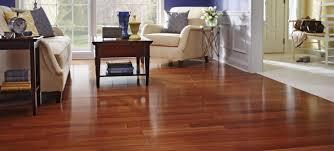 hardwood flooring lowes installation