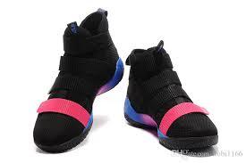 lebron shoes. wholesale cheap 2017 lebron 14 james top quailty lebron shoes arrival lbj xiv sneakers 14s high cut mens casual lbj basketball