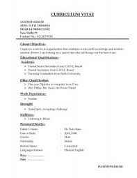 examples of resumes esl essay writing brainstorming techniques resume template nice 10 picture graduate nurse resume examples nice resume templates