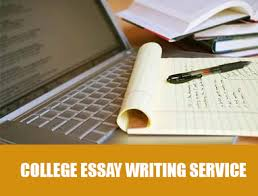 essay about doing what you love kc college of education custom writing