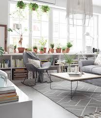 nordic style furniture. Nordic Apartment Interior Design Style Furniture V