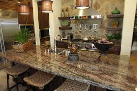 1000 images about kitchen counter on granite kitchen