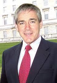 Alan McFarland - Wikipedia