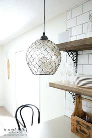 mercury glass pendant light shades uk details on those gorgeous lights sneak ks so much better