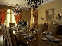 traditional dining room designs. Traditional-dining-room-decor Traditional Dining Room Designs O