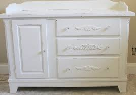 changing table dresser combo replacement parts — thebangups table