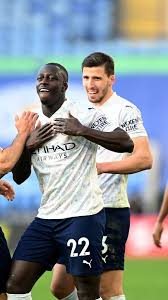 1894 this is our city 6 x league champions#mancity ℹ@mancityhelp. Leicester City 0 2 Manchester City 5 Talking Points As Clinical City Comfortably See Off Chasing Foxes Premier League 2020 21