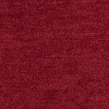 red velvet texture. Velour Red Velvet Seating, SKU #1007501 Texture D