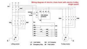 demag hoist wiring diagram demag image wiring diagram similiar electric hoist wiring diagram control keywords on demag hoist wiring diagram