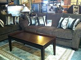 Wholesale Furniture line Atlanta Area Los Angeles