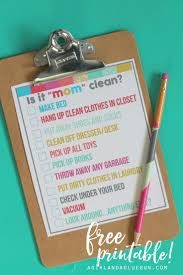 Organization For Teenage Bedrooms 17 Best Ideas About Teen Bedroom Organization On Pinterest Teen
