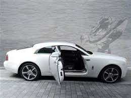 rolls royce wraith white and black. 16 rolls royce wraith white and black
