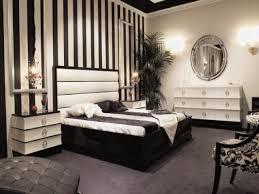 room decor furniture. Deco Bedroom Furniture. Art Furniture Black And White Photography Striped Pattern Wall Lwjpbiu Room Decor