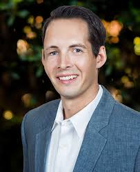 Employee Benefits Staff: Dustin Barker – United Agencies Inc.