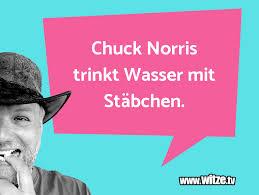Chuck Norris Trinkt Lustige Witze Und Sprüche