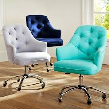 photo 1 of 5 guest picks superstylish and comfy desk chairs cute chairs 2