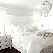 surprising shabby chic chandelier white photo concept