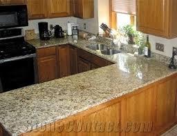 new venetian gold granite countertops yellow granite new venetian gold granite countertops backsplash