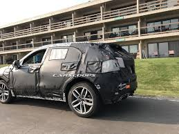 2018 cadillac xt4. modren cadillac blocking ads can be devastating to sites you love and result in people  losing their jobs negatively affect the quality of content on 2018 cadillac xt4 x