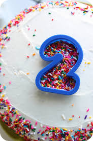20 Birthday Cake Decoration Ideas Crystalandcompcom