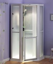 shower cubicles self contained. Click To View Picture Shower Cubicles Self Contained T