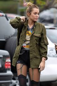 Best 25+ Miley cyrus style ideas on Pinterest | Miley cyrus show ...