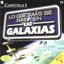 Lo Que Mas Se Baila en Las Galaxias, Vol. 1
