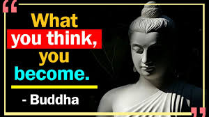 These 10 Buddhas Quotes Will Change Your Life 100