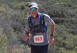 Road Trail Run Review Nathan Sports Vaporkrar 12l And 4l