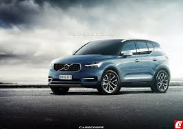 2018 volvo xc40. brilliant volvo photo gallery throughout 2018 volvo xc40 r