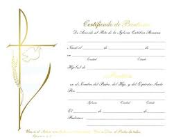 Free Downloadable Certificates Free Catholic Confirmation Certificate Template Prinsesa Co