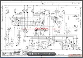 bobcat s250 wiring diagram diagrams best of t190 webtor me new in Bobcat S160 Fuse Diagram bobcat s250 wiring diagram diagrams best of t190 webtor me new in bobcat t190 wiring diagram