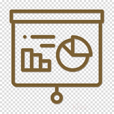 Data Chart Icon Chart Icon Office Icon Data Icon Clipart Line Symbol