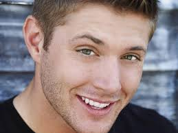 Hot Men Celebs Blog  Jensen Ackles Nude