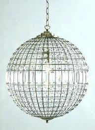 crystal hanging lights large pendant lighting for living room in chandelier pendants how to install