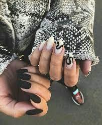 Unas acrilico negras con rosa unas acrilicas from bonitaya.com. Aranzadrive Holographic Nail Designs Holographic Nails Nails