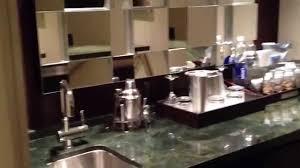 One Bedroom Tower Suite Mirage Mirage Las Vegas Hotel Casino Tower Suite Free From Myvegas