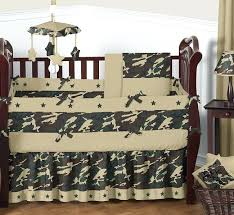 army camo bedding sets green fitted crib sheet for baby and toddler bedding sets by sweet army camo bedding sets