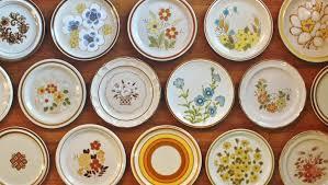 italian plates ceramics bowls with faces wall art on italian plates wall art with italian plates ceramics bowls with faces wall art demandit