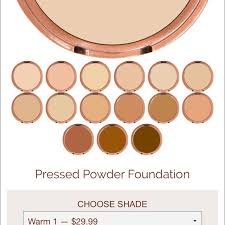 Mineral Fusion Loose Powder