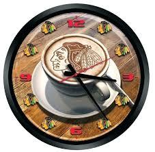 dallas cowboy wall clock cowboys wall clock coffee art wall clock cowboys scoreboard wall clock