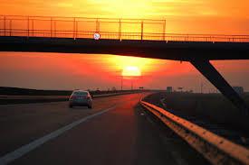 Image result for autostrada poze