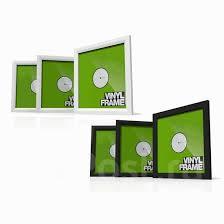 <b>Рамки для виниловых пластинок</b> (комплект - 3 шт. ) - Другое во ...