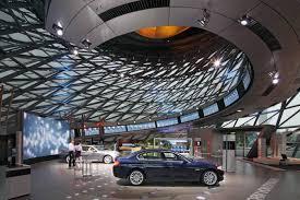 BMW Welt  Exhibition center Images?q=tbn:ANd9GcSGpxDuUt_nBnVDBcq5faitVTjVppPLi1Rb_52Mddk4ulETL1b-