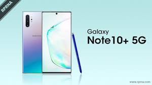 Image result for galaxy note 11