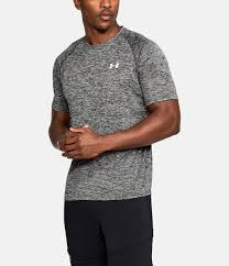 under armour 1228539. black , zoomed image under armour 1228539 5